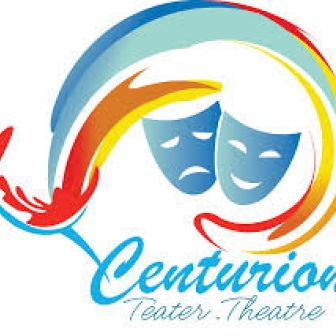 Centurion Theatre Events