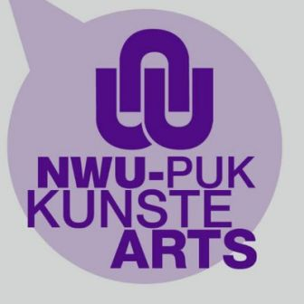 NWU Arts: Potchefstroom Campus Events